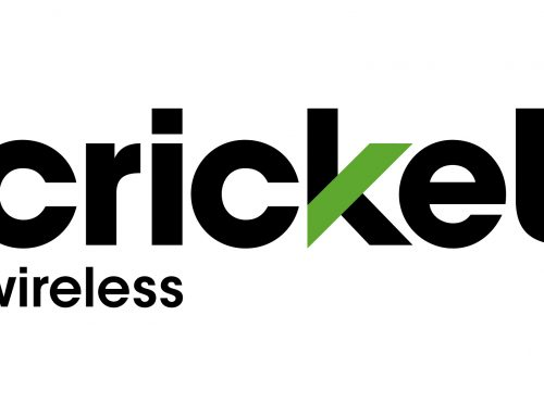 Cricket Gives Customers More Data & Offers Tax Season Deals
